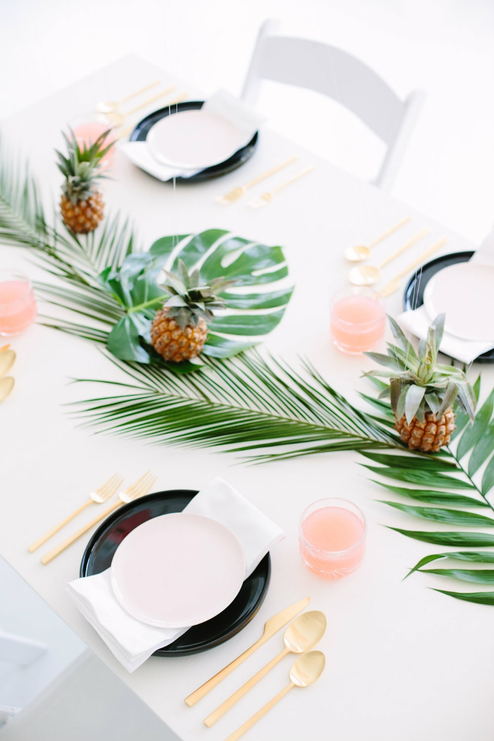 Stunning Summer Table Setting Ideas 05 summer table setting ideas Stunning Summer Table Setting Ideas Stunning Summer Table Setting Ideas 05