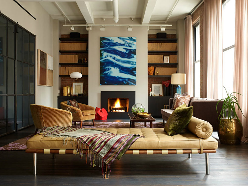 The 2017 Color Trends you Don't Want to Miss 07 2017 color trends The 2017 Color Trends you Don't Want to Miss The 2017 Color Trends you Dont Want to Miss 05