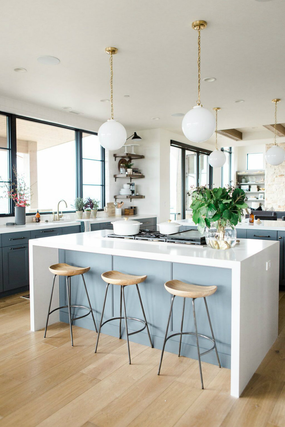 The 2017 Color Trends you Don't Want to Miss 06 2017 color trends The 2017 Color Trends you Don't Want to Miss The 2017 Color Trends you Dont Want to Miss 06