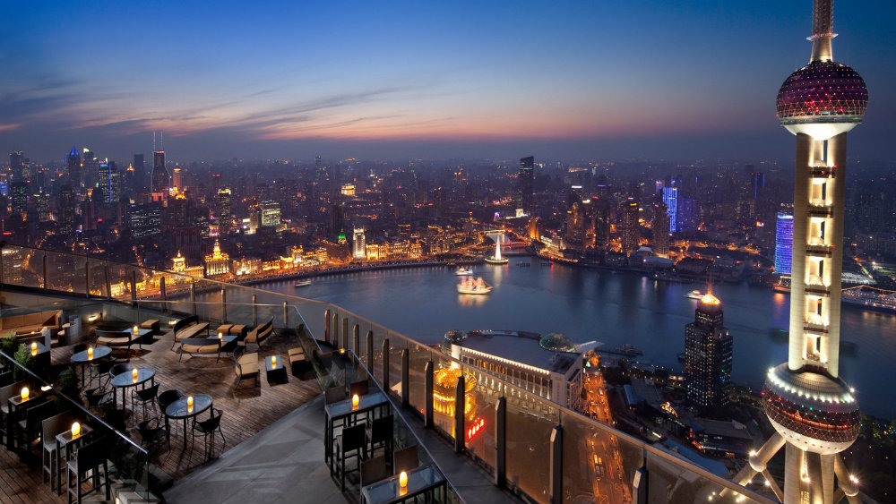 The Best Rooftop Bars in the World 04 Best Rooftop Bars The Best Rooftop Bars in the World The Best Rooftop Bars in the World 04