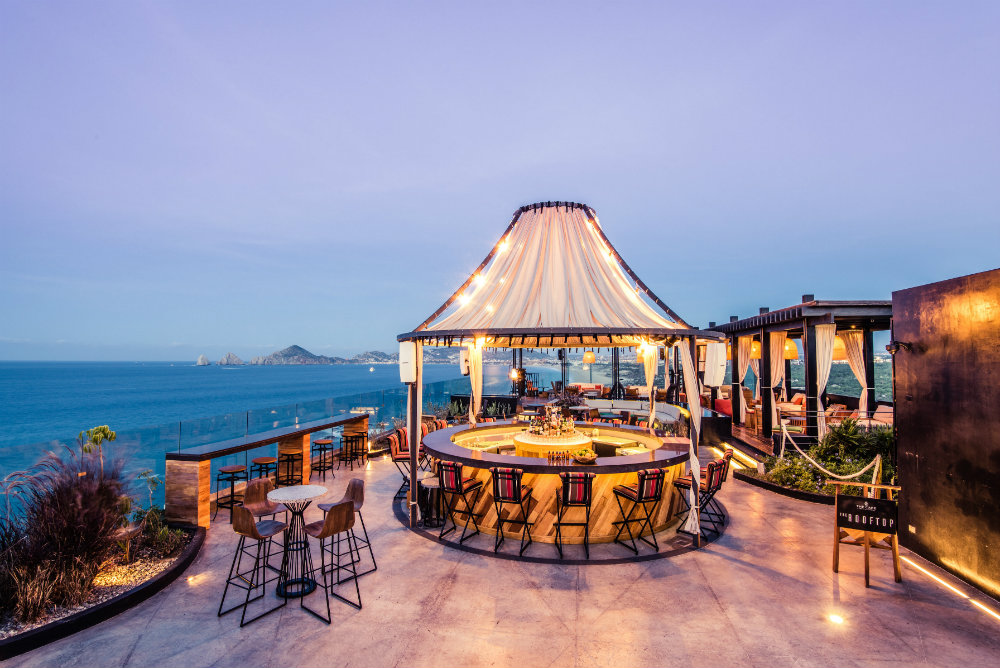 Best Rooftop Bars The Best Rooftop Bars in the World The Best Rooftop Bars in the World 06