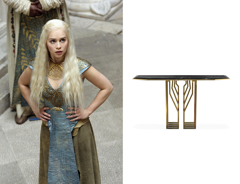 Get Inspired by these Imposing Game Of Thrones Outfits game of thrones outfits Get Inspired by these Imposing Game Of Thrones Outfits Top 10 Most Imposing Game Of Thrones Outfits 1
