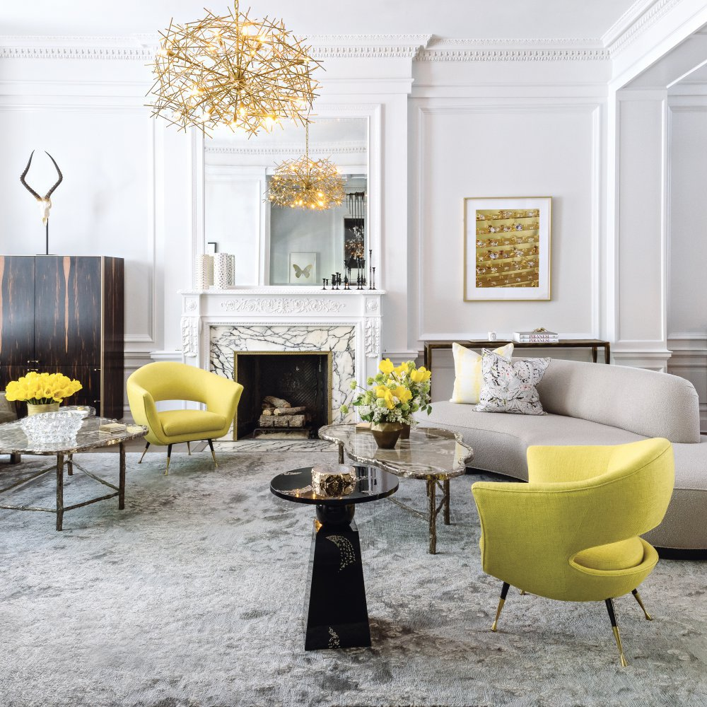 5 Color Trends To Use for a Cheerful Interior Design color trends 5 Color Trends To Use for a Cheerful Interior Design 5 Color Trends To Use for a Cheerful Interior Design 6