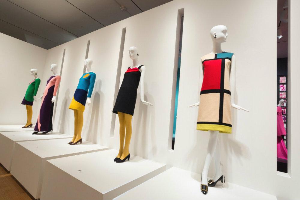 5 Fashion Exhibits Worth Visiting 02 Fashion Exhibits 5 Fashion Exhibits Worth Visiting 5 Fashion Exhibits Worth Visiting 02