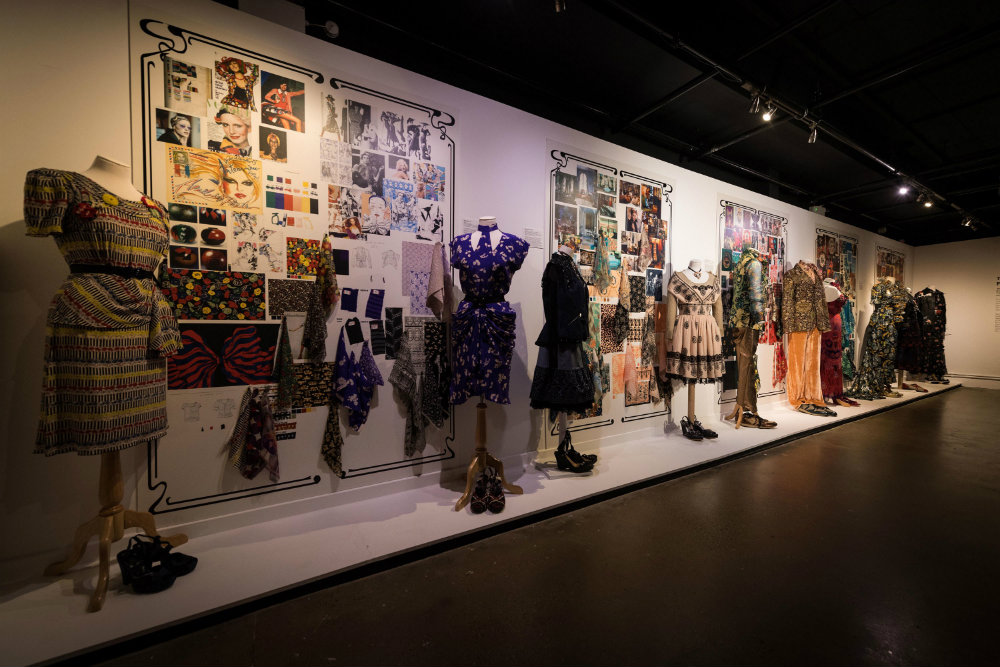 5 Fashion Exhibits Worth Visiting 04 Fashion Exhibits 5 Fashion Exhibits Worth Visiting 5 Fashion Exhibits Worth Visiting 04