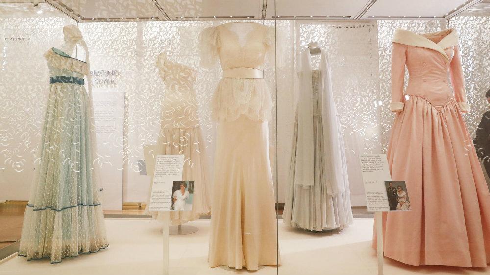 5 Fashion Exhibits Worth Visiting 05 Fashion Exhibits 5 Fashion Exhibits Worth Visiting 5 Fashion Exhibits Worth Visiting 05