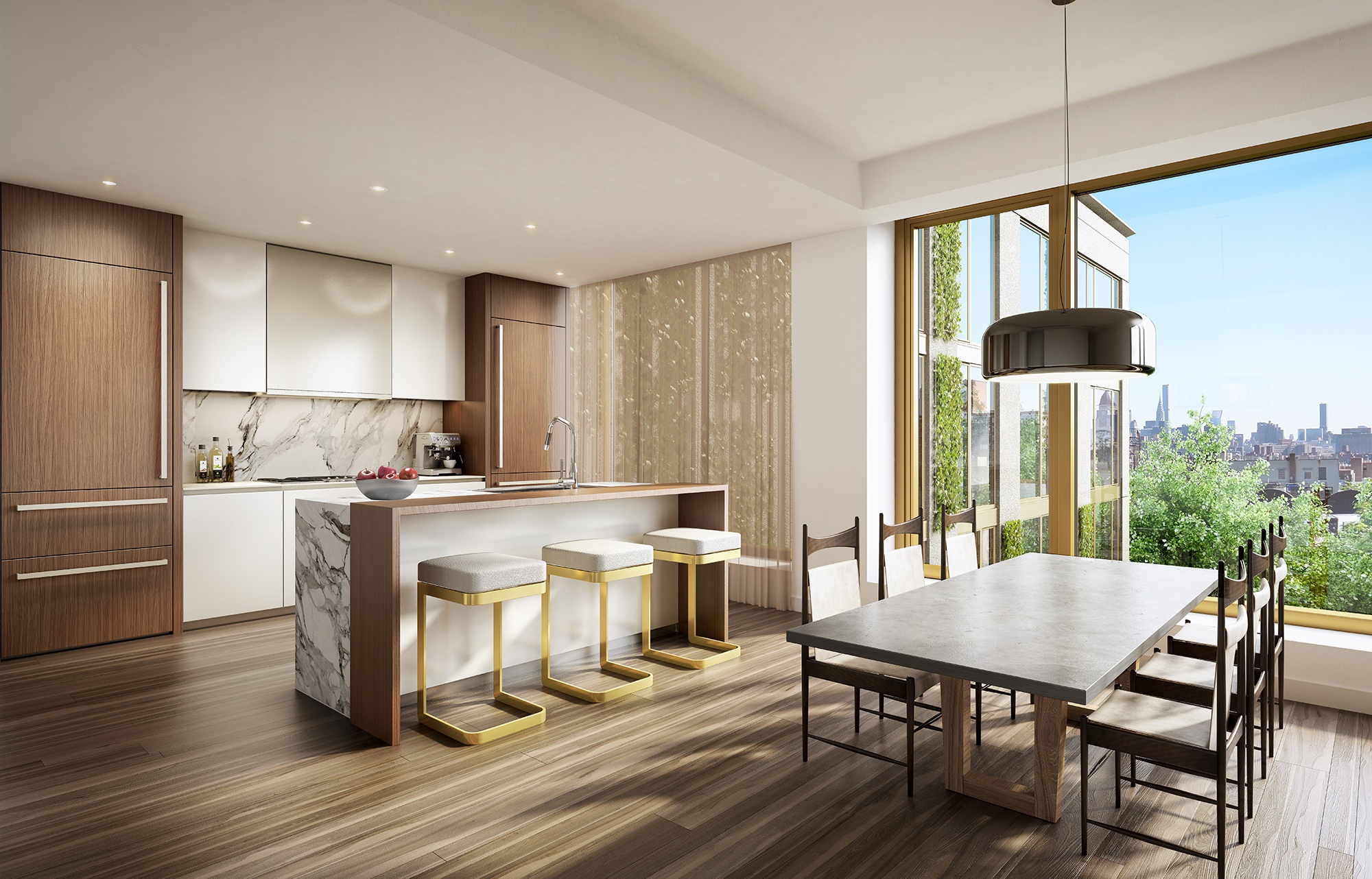 75 Kenmare by Kravitz Design Features Contemporary Aesthetic 75 kenmare by kravitz design 75 Kenmare by Kravitz Design Features Contemporary Aesthetic 75 Kenmare by Kravitz Design Features Contemporary Aesthetic