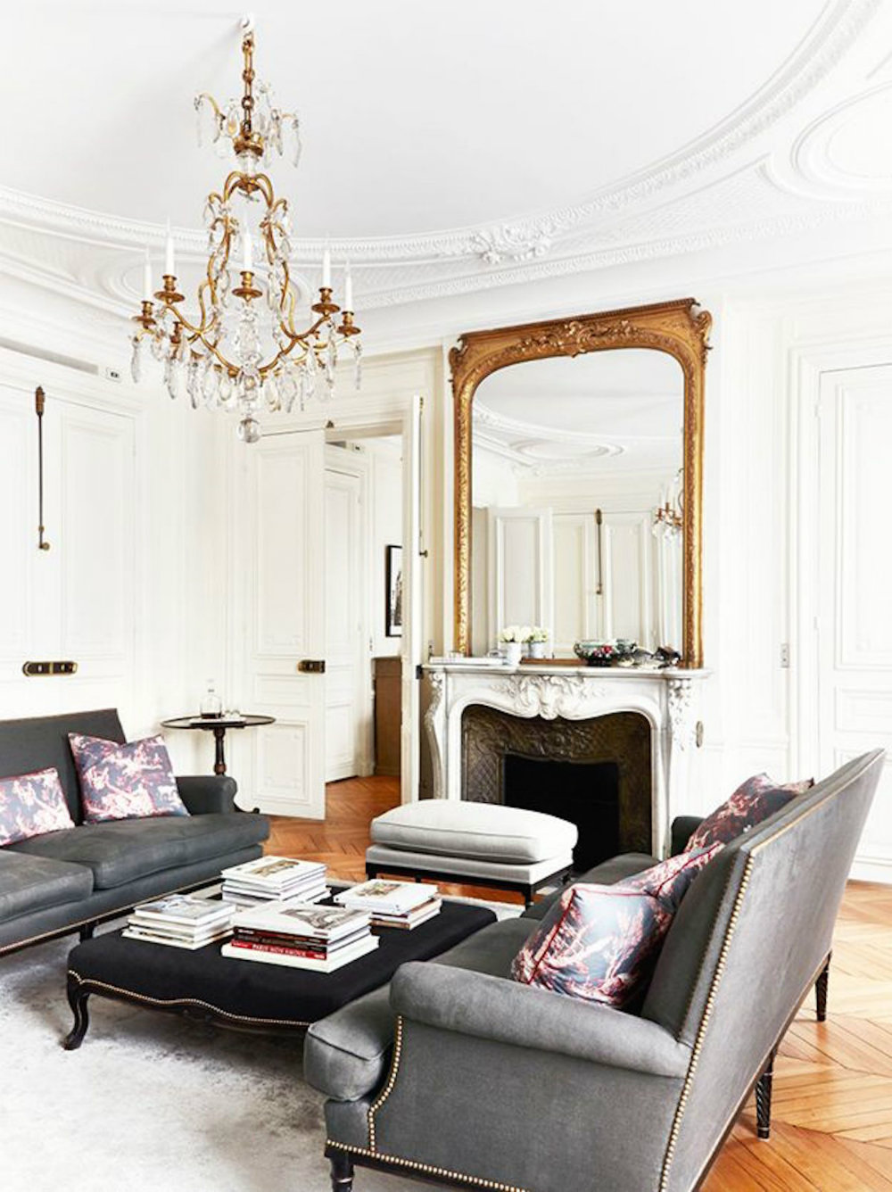 best french interior design rules you should follow 03 french interior design best french interior design - Best French Interior Designers