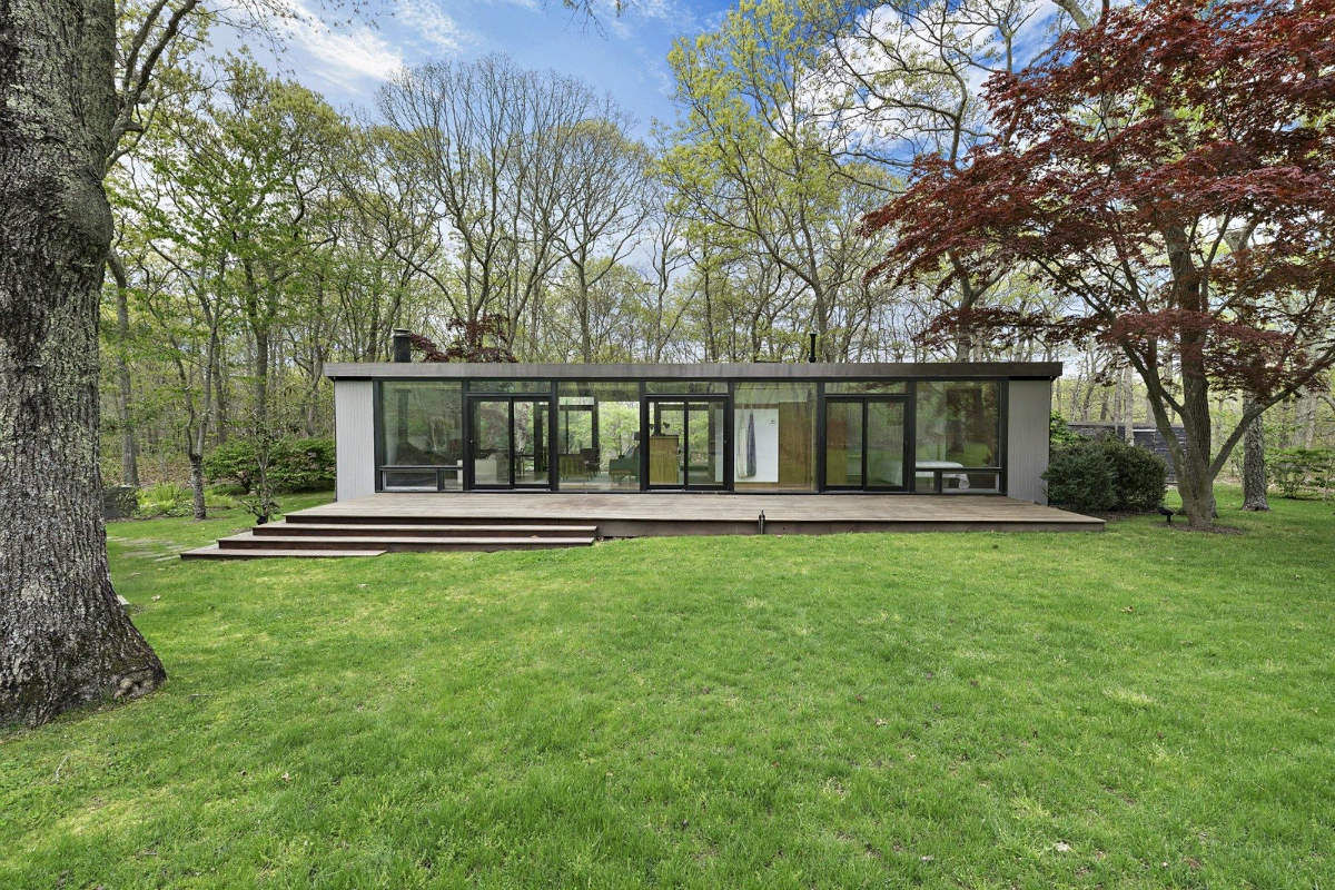 Luxury Homes That Give Modern Living A Whole New Meaning luxury homes Luxury Homes That Give Modern Living A Whole New Meaning Luxury Homes That Give Modern Living A Whole New Meaning Amagansett