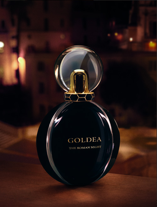 bvlgari goldea roman night Meet The new Luxury Perfume: Bvlgari Goldea Roman Night Meet The new Luxury Perfume Bvlgari Goldea Roman Night 4