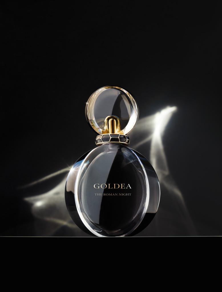 bvlgari goldea roman night Meet The new Luxury Perfume: Bvlgari Goldea Roman Night Meet The new Luxury Perfume Bvlgari Goldea Roman Night