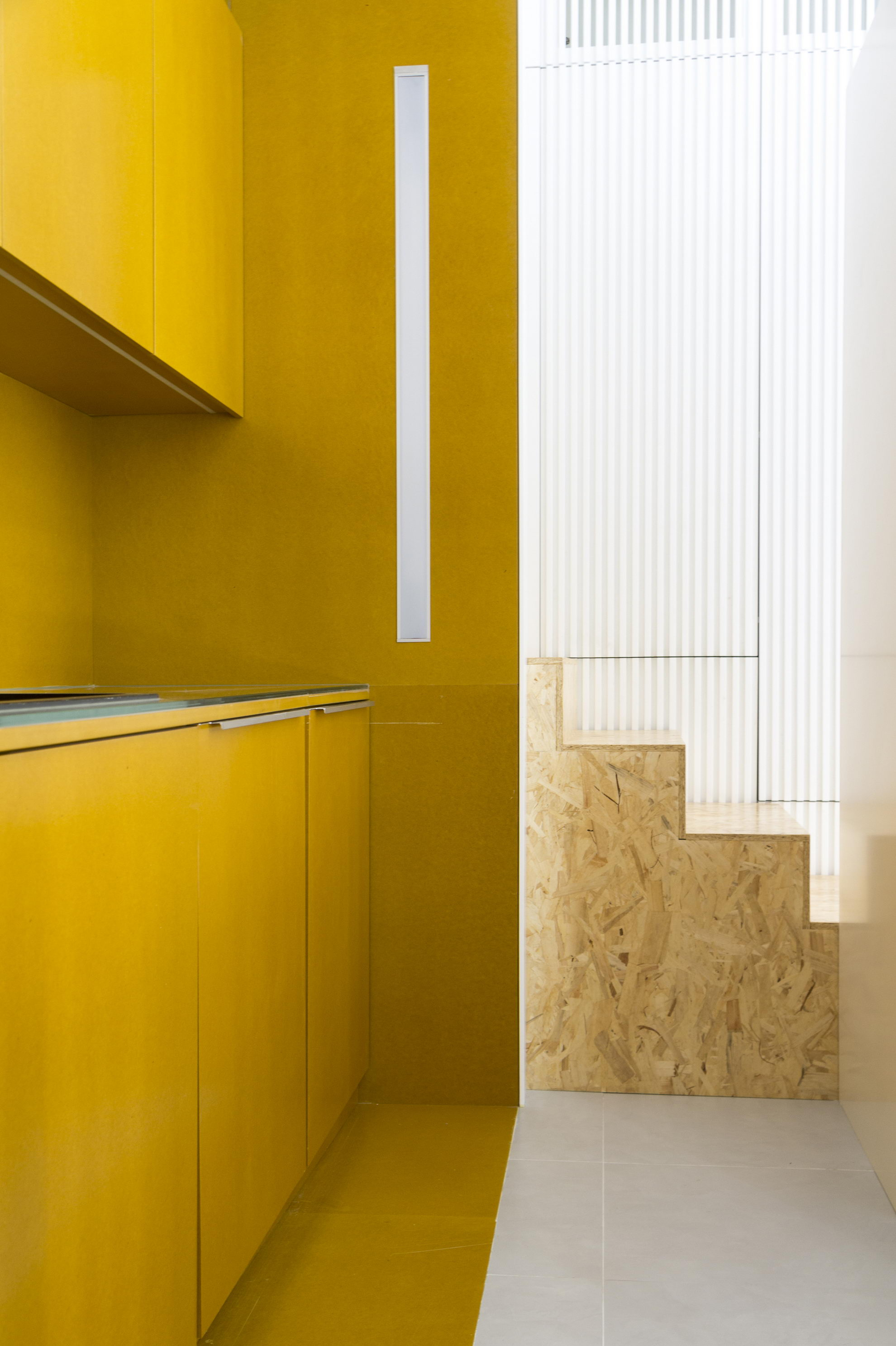 Take a Look at the 2018 Color Trends and Get Ready For a Major Change 2018 color trends Take a Look at the 2018 Color Trends and Get Ready For a Major Change Take a Look at the 2018 Color Trends and Get Ready For a Major Change Bright Yellows