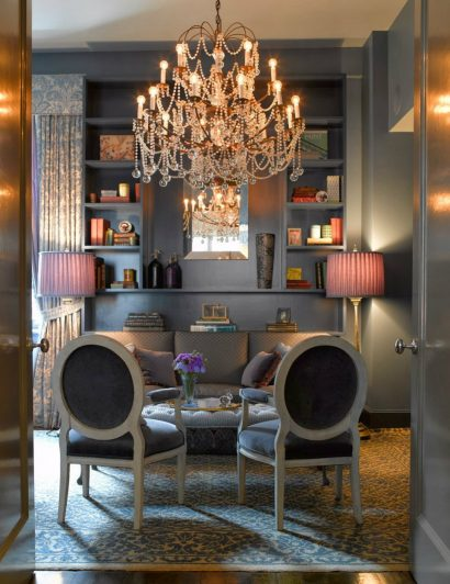 5 Crystal Chandeliers To Elevate Your Interiors 01