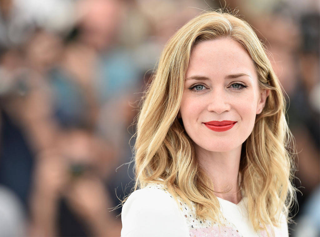 $8 Million is the Listed Price for Emily Blunt's Brooklyn Townhouse