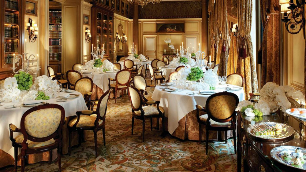 Astonishing Paris Luxury Hotels You Must Stay in Once 02 Paris Luxury Hotels Astonishing Paris Luxury Hotels You Must Stay in Once Astonishing Paris Luxury Hotels You Must Stay in Once 02