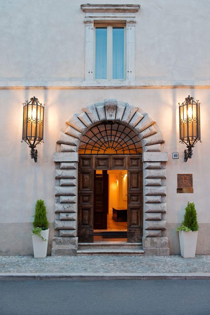 Italian Palazzo Seneca Titled as 2017's Hotel of the Year palazzo seneca Italian Palazzo Seneca Titled as 2017's Hotel of the Year Italian Palazzo Seneca Titled as 2017s Hotel of the Year 2