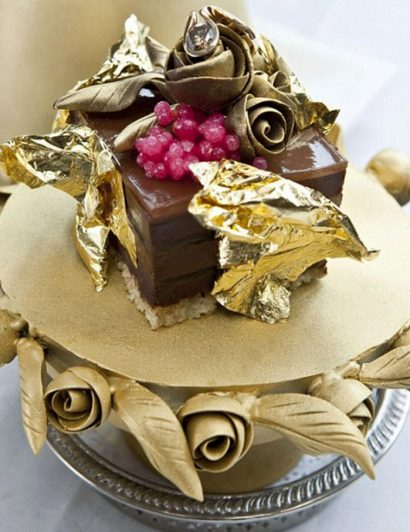 The Most Expensive Desserts in the World 01