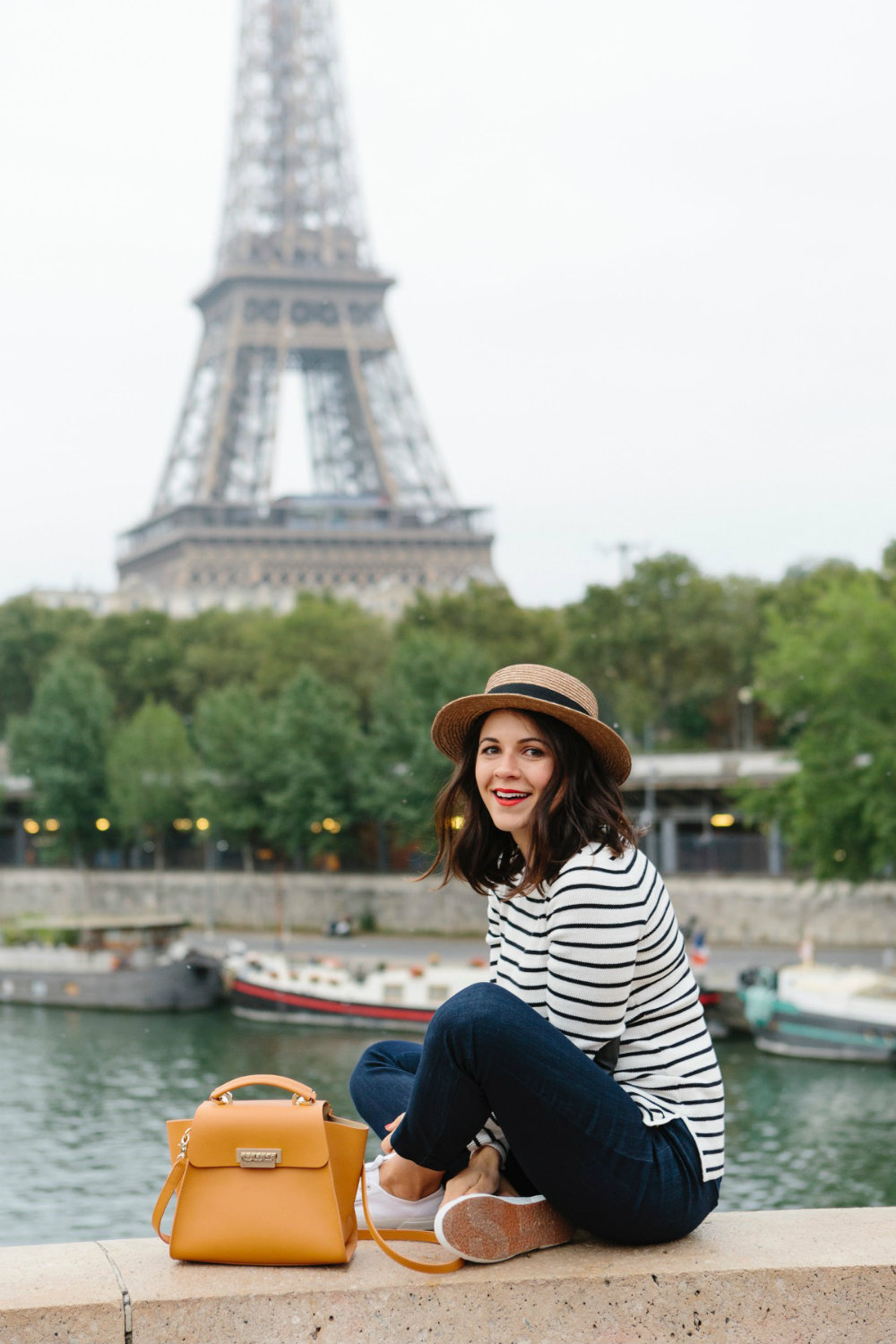 The Most Instagrammable Locations in Paris 02 Instagrammable Locations in Paris The Most Instagrammable Locations in Paris The Most Instagrammable Locations in Paris 02