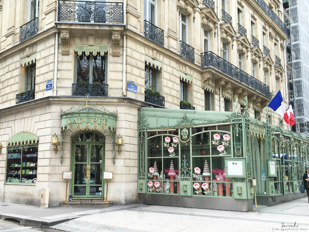 The Most Instagrammable Locations in Paris 04 Instagrammable Locations in Paris The Most Instagrammable Locations in Paris The Most Instagrammable Locations in Paris 04