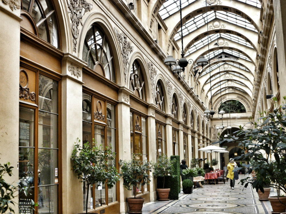 The Most Instagrammable Locations in Paris 07 Instagrammable Locations in Paris The Most Instagrammable Locations in Paris The Most Instagrammable Locations in Paris 07