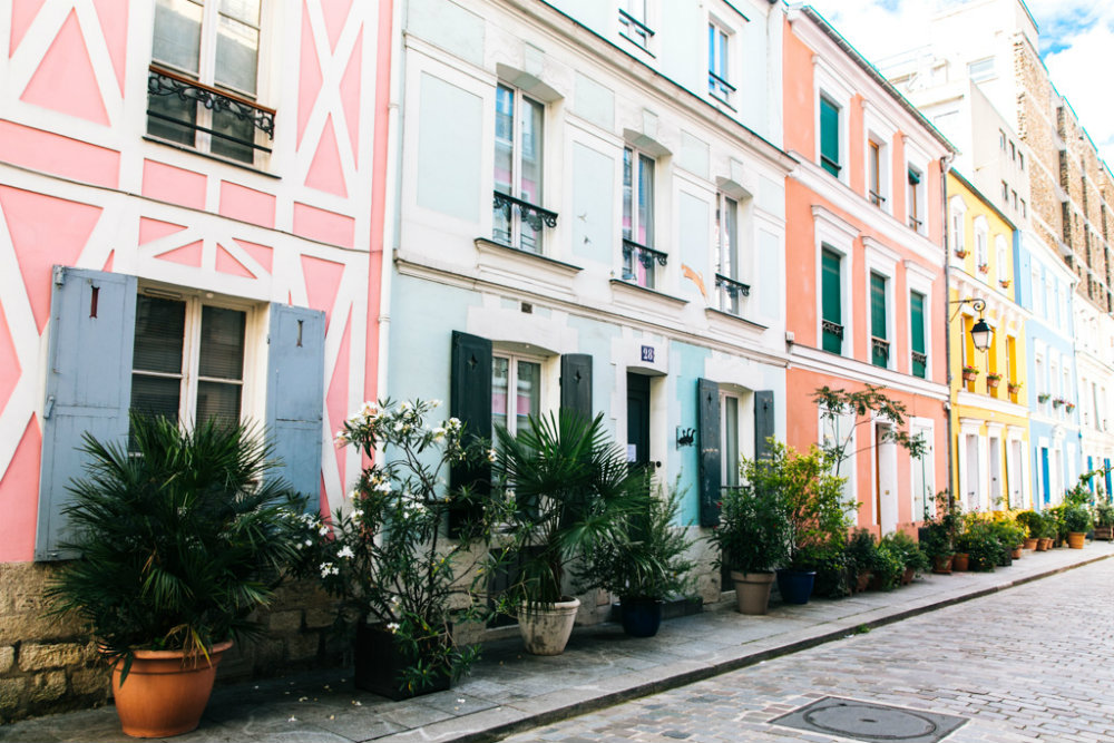 The Most Instagrammable Locations in Paris 08 Instagrammable Locations in Paris The Most Instagrammable Locations in Paris The Most Instagrammable Locations in Paris 08