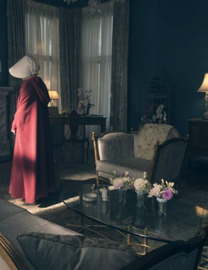 These Are The Set Decorators Nominated For Emmy Awards 01