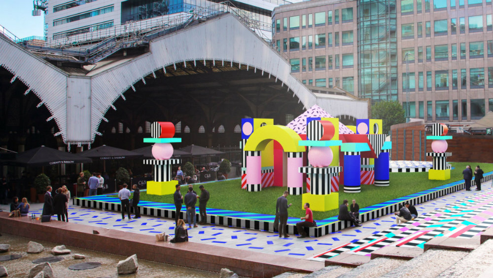 Top Things to See and Do at London Design Festival 2017 04 London Design Festival Top Things to See and Do at London Design Festival 2017 Top Things to See and Do at London Design Festival 2017 04