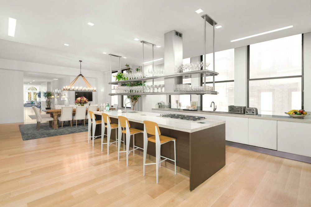 Celebrity Homes Jennifer Lopez Manhattan Penthouse 02 celebrity homes Celebrity Homes: Jennifer Lopez Manhattan Penthouse Celebrity Homes Jennifer Lopez Manhattan Penthouse 02