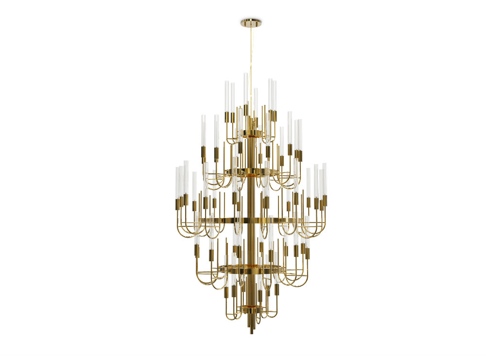 Meet the Newest Family Of LUXXU's Lighting Collection 02 lighting collection Meet the Newest Family Of LUXXU's Lighting Collection Meet the Newest Family Of LUXXUs Lighting Collection 02
