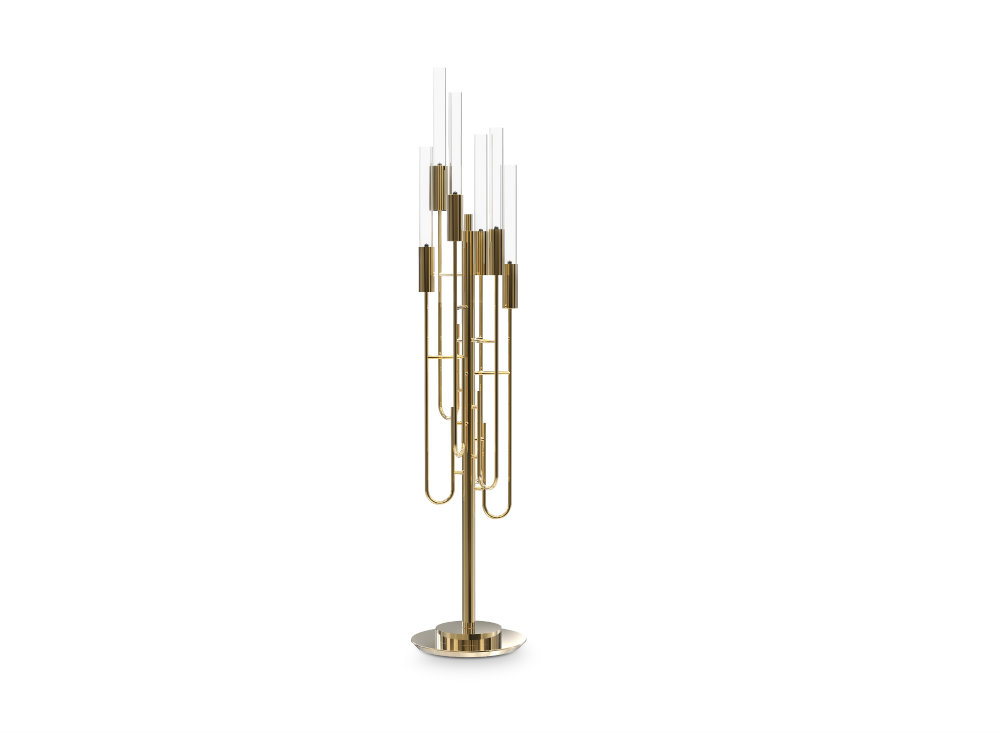 Meet the Newest Family Of LUXXU's Lighting Collection 06 lighting collection Meet the Newest Family Of LUXXU's Lighting Collection Meet the Newest Family Of LUXXUs Lighting Collection 06