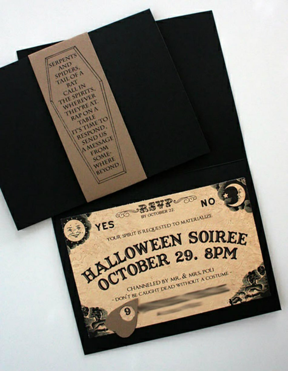 The Best Halloween Party Ideas For A Sophisticated Gathering 02 halloween party ideas The Best Halloween Party Ideas For A Sophisticated Gathering The Best Halloween Party Ideas For A Sophisticated Gathering 02