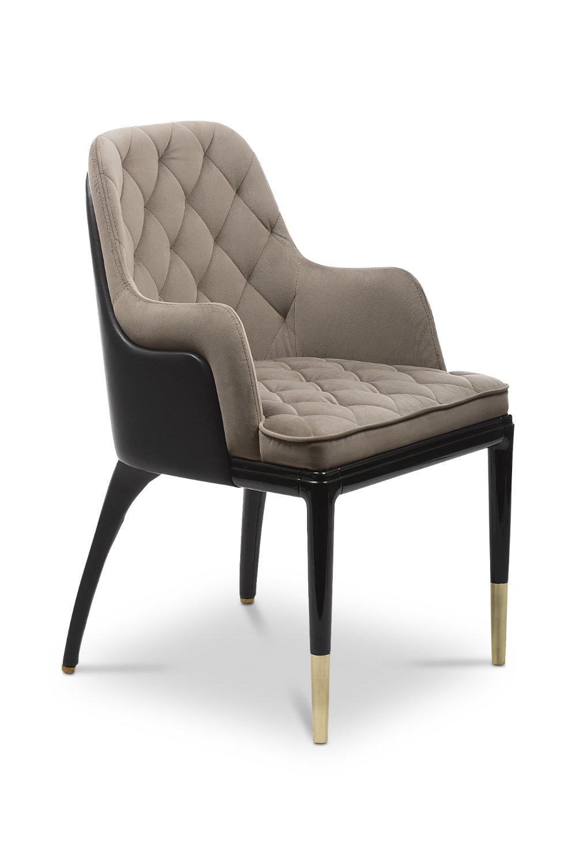 Top luxury furniture designs found on instagram for Found furniture