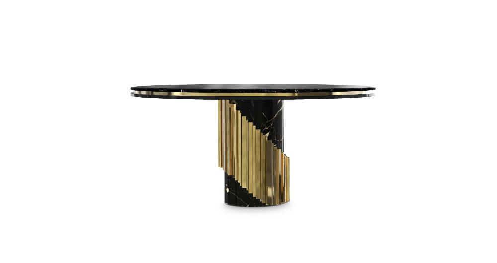 Top Luxury Furniture Designs Found On Instagram 07 Luxury Furniture Top Luxury Furniture Designs Found On Instagram Top Luxury Furniture Designs Found On Instagram 07