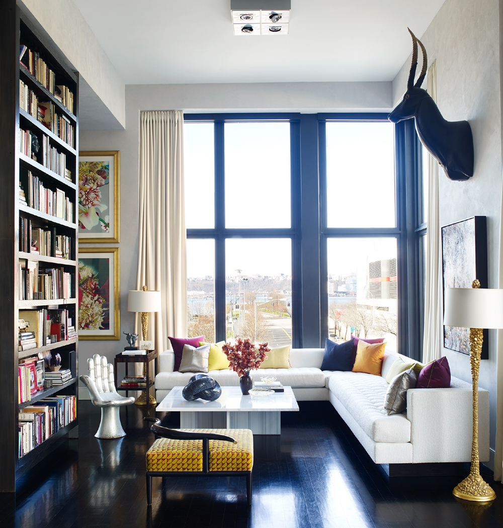 5 Best NYC Interior Designers You Need To Know About