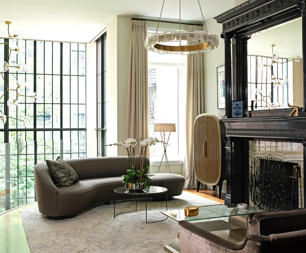 5 Best NYC Interior Designers You Need To Know About 04 Best NYC Interior Designers 5 Best NYC Interior Designers You Need To Know About 5 Best NYC Interior Designers You Need To Know About 04