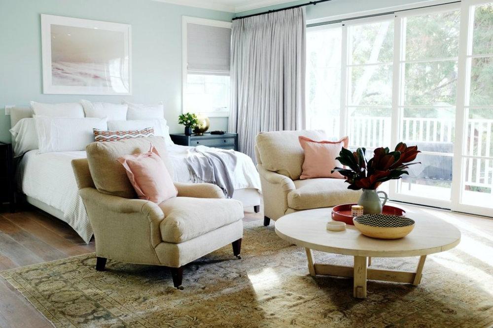 Bedroom Design Ideas From Top Interior Designers 02 Bedroom Design Ideas Bedroom Design Ideas From Top Interior Designers Bedroom Design Ideas From Top Interior Designers 02