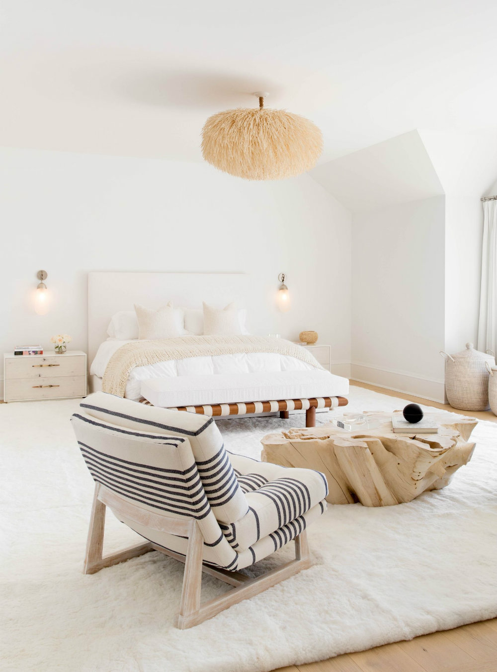 Bedroom Design Ideas From Top Interior Designers 03 Bedroom Design Ideas Bedroom Design Ideas From Top Interior Designers Bedroom Design Ideas From Top Interior Designers 03