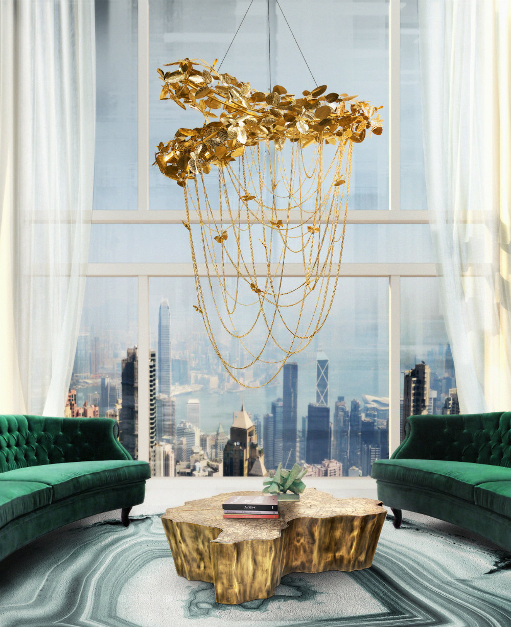 How to Improve Your Home Using Golden Light Fixtures 04 Golden Light Fixtures How to Improve Your Home Using Golden Light Fixtures How to Improve Your Home Using Golden Light Fixtures 04