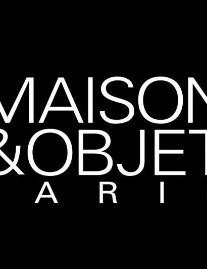 Italian Rising Talents You Can't Miss At Maison Et Objet Paris 2018 01