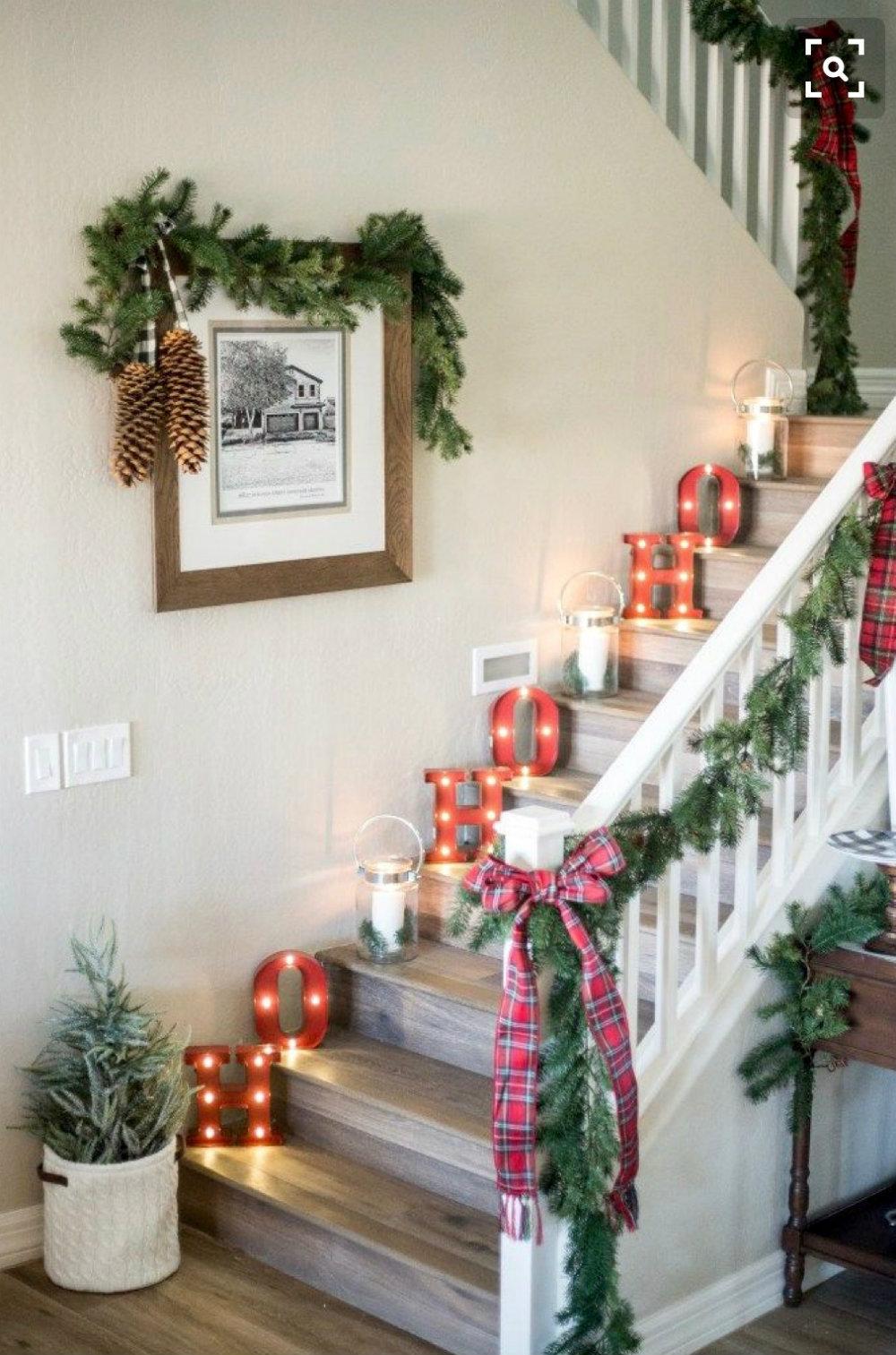 5 Magical Christmas Lighting Ideas 02 Christmas lighting 5 Magical Christmas Lighting Ideas 5 Magical Christmas Lighting Ideas 02