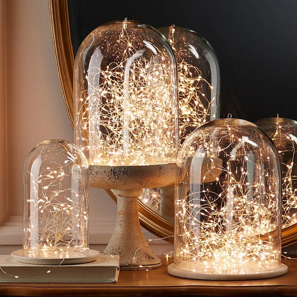 5 Magical Christmas Lighting Ideas 06 Christmas lighting 5 Magical Christmas Lighting Ideas 5 Magical Christmas Lighting Ideas 06