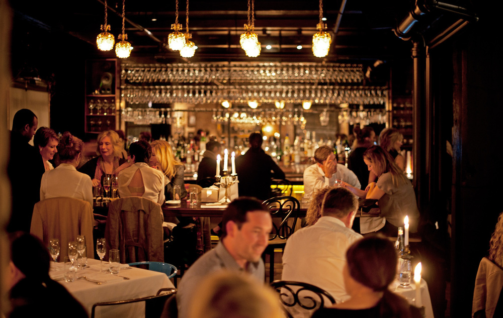 Stunning Champagne Bars Across the U.S. To Sprend NYE 02 champagne bars across the u.s. Stunning Champagne Bars Across the U.S. To Spend NYE Stunning Champagne Bars Across the U