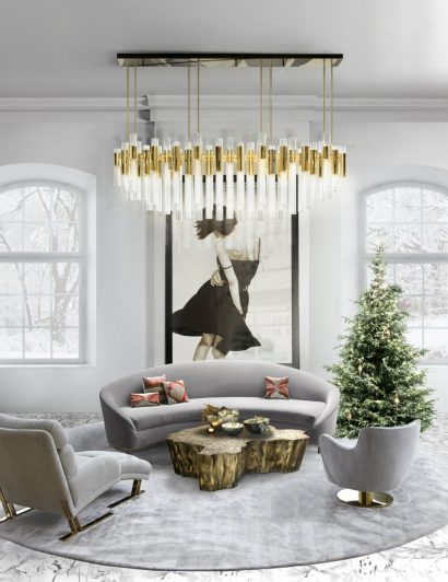 The Best Luxury Gift Guide for Interior Design Lovers 01