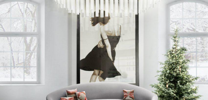 luxury gift ideas | Luxxu
