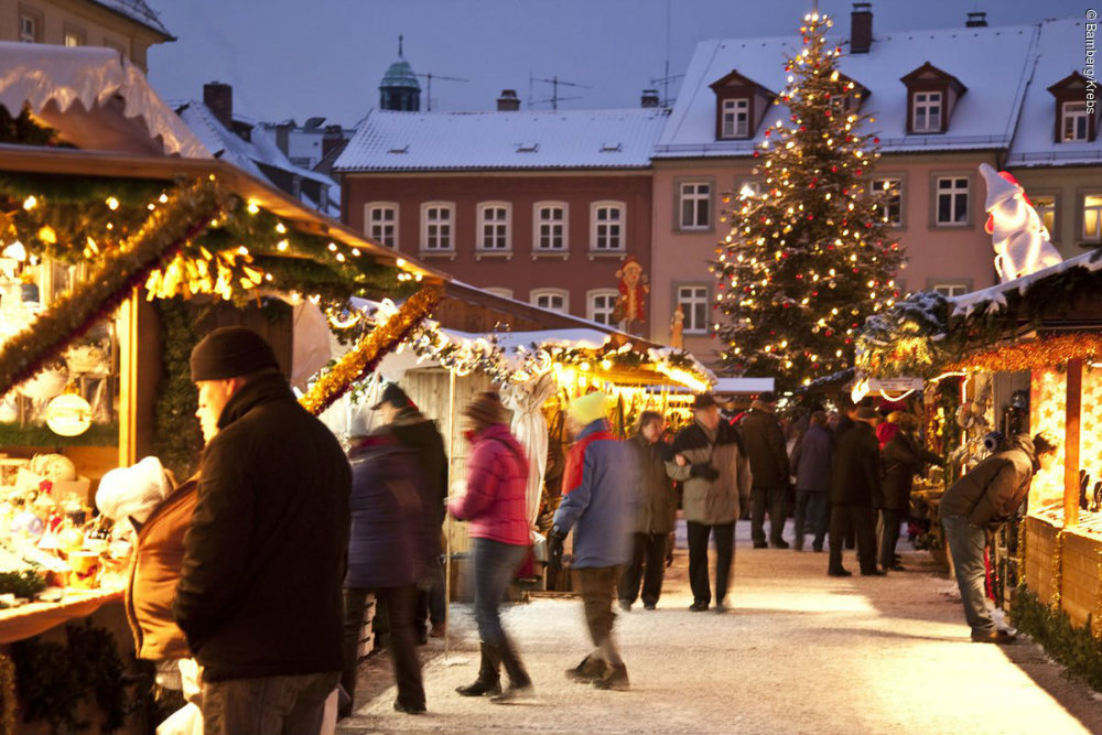 The World's Best Christmas Destinations 04 Best Christmas Destinations The World's Best Christmas Destinations The Worlds Best Christmas Destinations 04