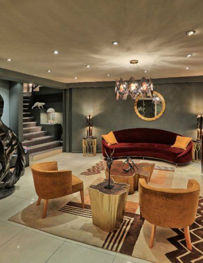10 Reasons Why Covet Paris is The Best Showroom in The City 01
