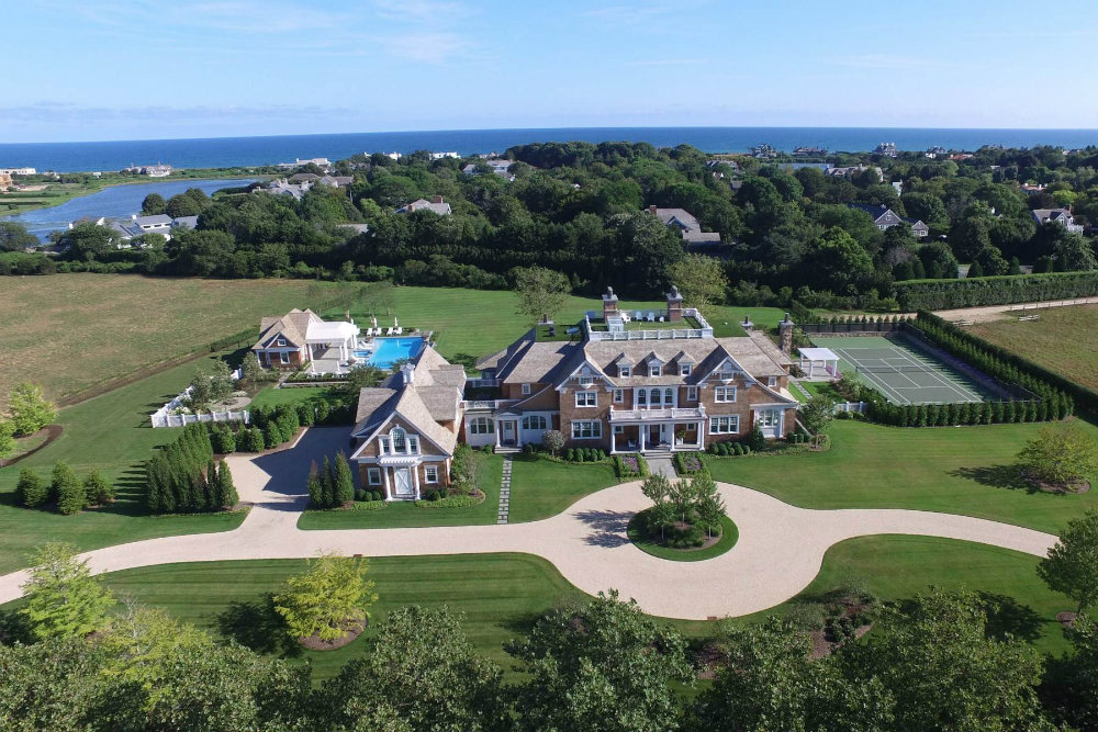 5 Of The Most Expensive Houses Sold in 2017 03 Most Expensive Houses Sold in 2017 5 Of The Most Expensive Houses Sold in 2017 5 Of The Most Expensive Houses Sold in 2017 03