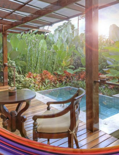 5 Romantic Hotels for the Perfect Valentine's Day Getaway 01