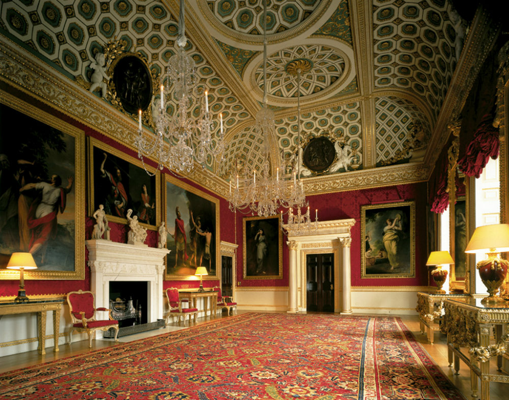 8 House Museums in London Worth Visiting