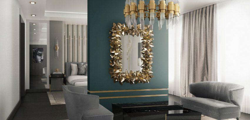 Between Craft & Design Discover LUXXU Home At Maison Et Objet 01